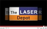 laserdepot2 Portfolio