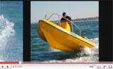 nautical2 Portfolio